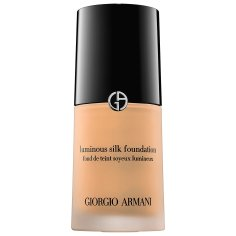 ARMANI LUMINIOUS SILK FOUNDATION