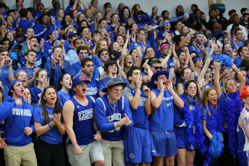 2014-studentsection