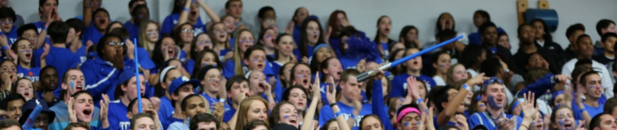cropped-2014-studentsection1.jpg