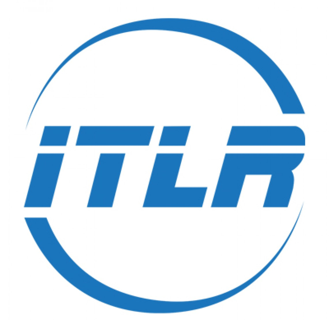 cropped-2015-itlr-twitter-icon.jpg