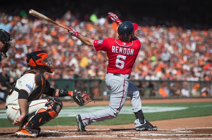 anthony-rendon-buster-posey-mlb-nlds-washington-nationals-san-francisco-giants-850×560