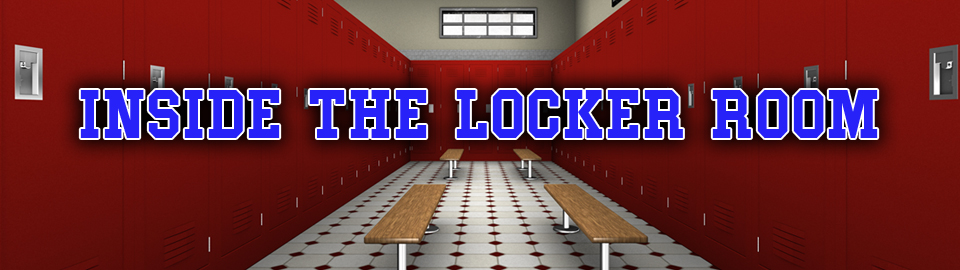 Inside The Locker Room Legal Logo copy