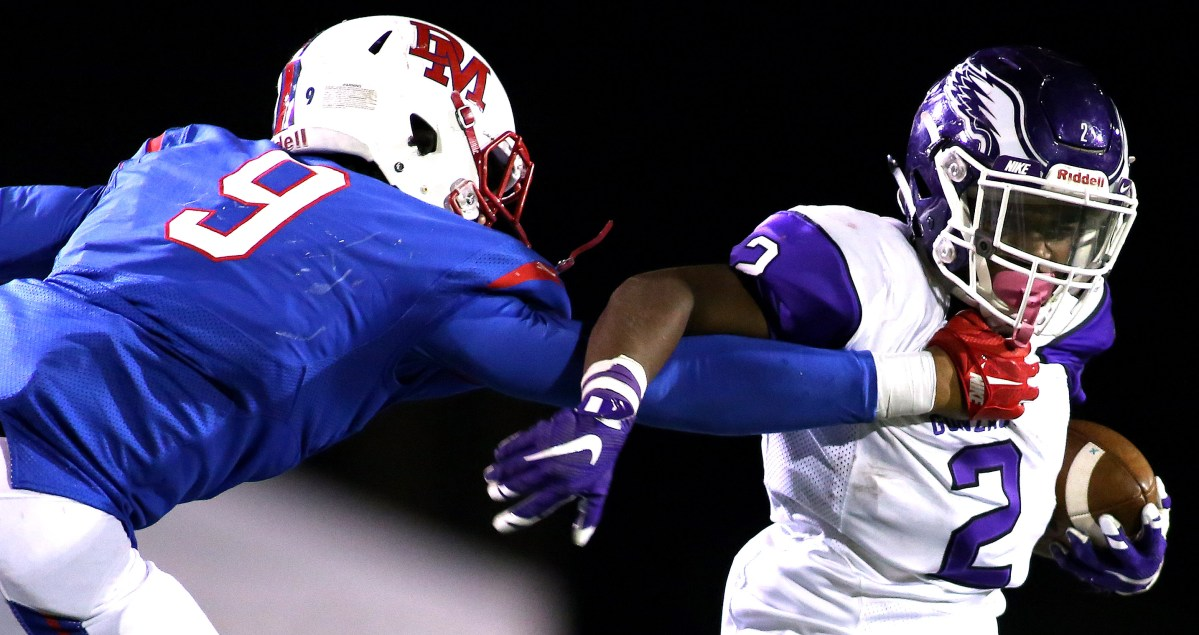Complete Preview, and Predictions of the 2015 WCAC Football Playoffs