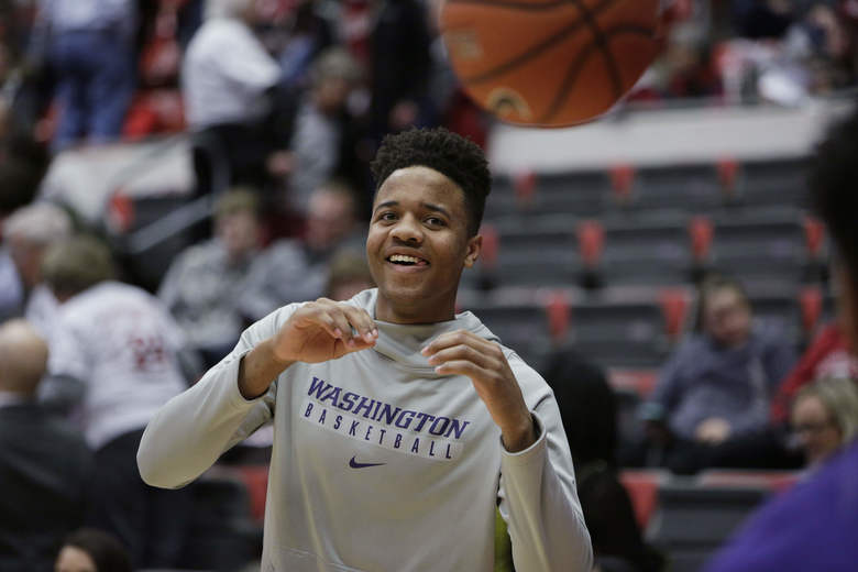 Fultz (Seattle Times)