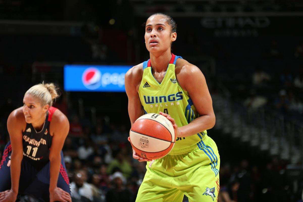 Diggins (Swish Appeal)