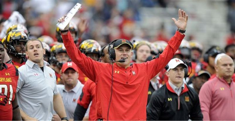 DJ Durkin (247sports)