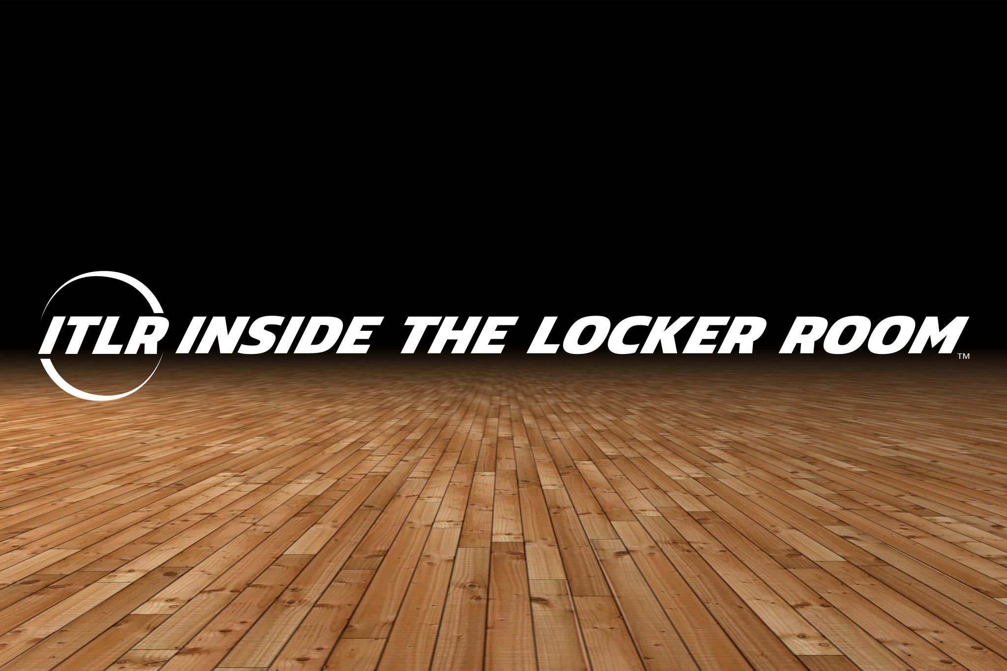 Basketball_Inside the locker room_Spot