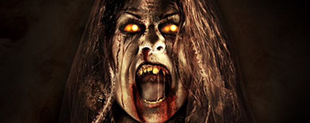 legend of la llorona returning for halloween horror nights 2012 at universal studios hollywood