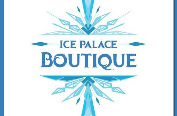 New Frozen Themed Makeover Boutique And Cafe Coming To Walt Disney World