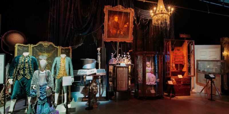 studio tour hollywood offering special horror made here experience for halloween