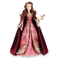 Disney Store to release Limited Edition Dolls inspired by ...