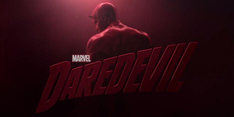 daredevil season 3, ile ilgili görsel sonucu