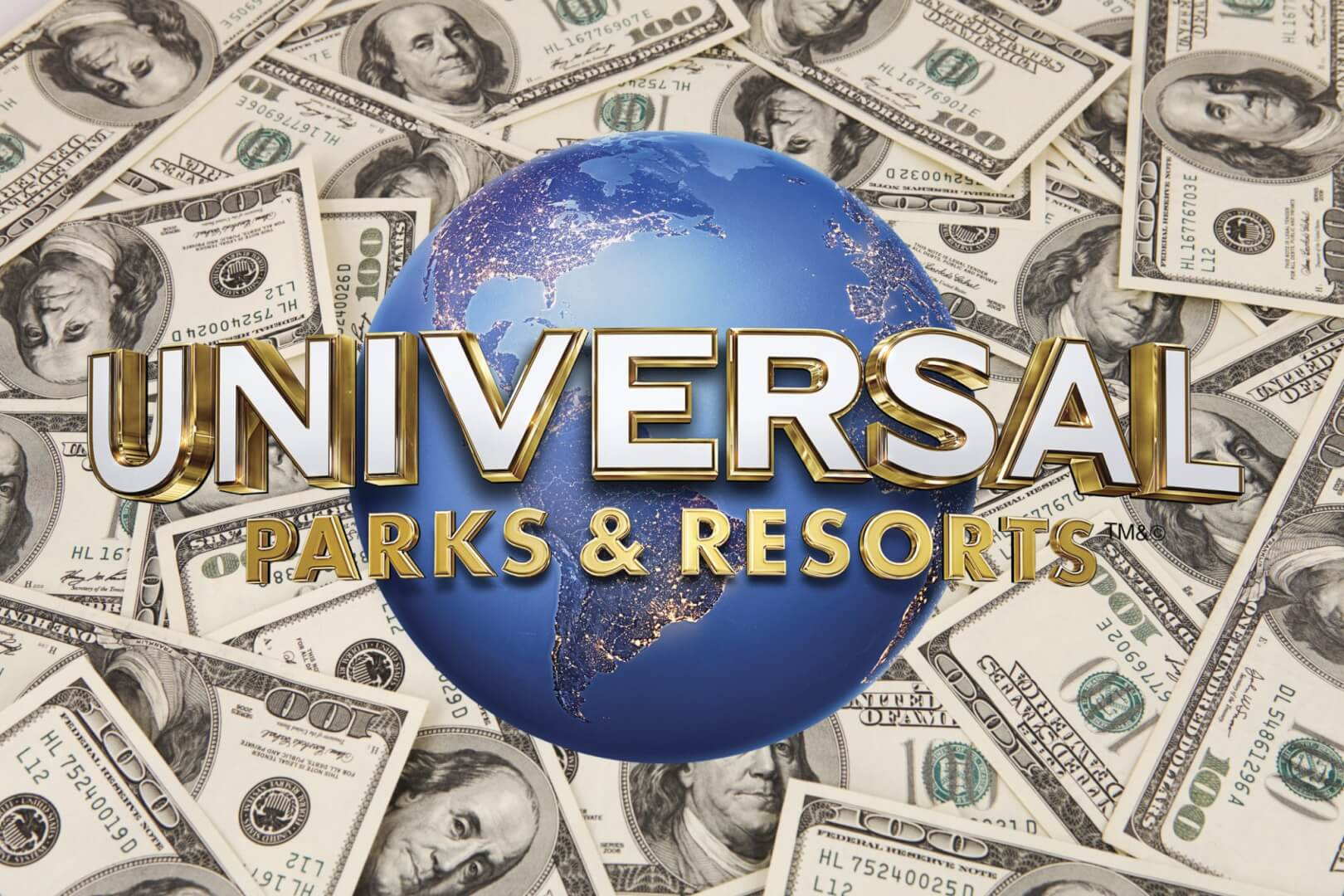 Universal Parks & Resorts issues $1,000 bonus to Team Members as part of  Comcast NBCUniversal family | Inside the Magic