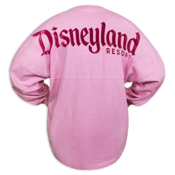 Disney Princess Spirit Jerseys