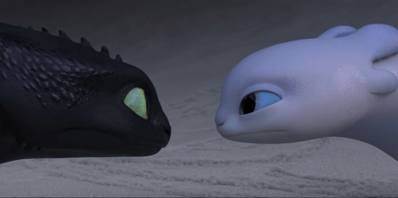Video first trailer for how to train your dragon the hidden world video first trailer for how to train your dragon the hidden world reunites us with hiccup and toothless ccuart Choice Image