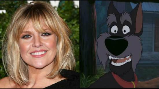 Disney-Cast-Lady and the Tramp-Reboot