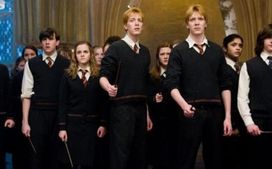 James-Oliver-Phelps-JK-Rowling
