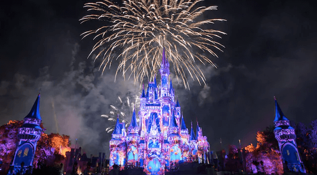 Disney World Cheap Vacation Packages 2019
