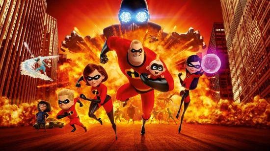 highest-grossing animated film