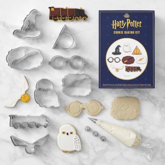 Harry Potter Kitchen Accessory