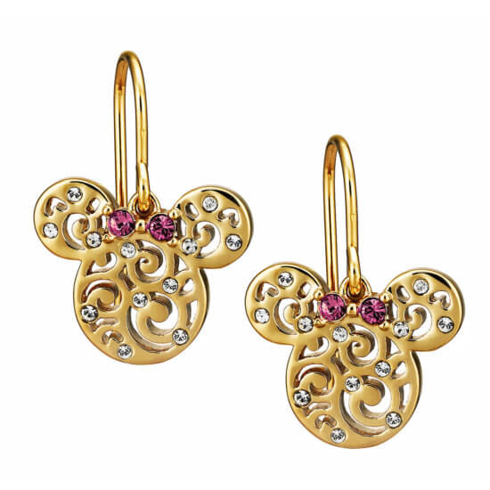 http://www.anrdoezrs.net/links/3909900/type/dlg/https://www.shopdisney.com/minnie-mouse-filigree-icon-earrings-by-arribas-gold-1490898