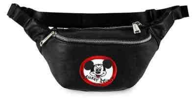 Mouseketeer merchandise