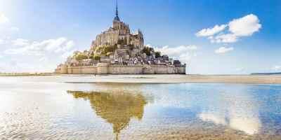 disney-inspired travel destinations
