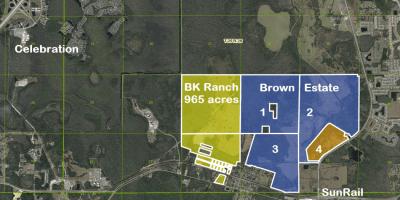 1,500 acres