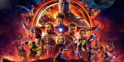 avengers: endgame fan theories