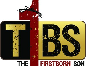The Firstborn Son logo