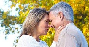 Marriage karleia steiner