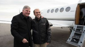 Franklin_Graham_with_Saeed_Abedini