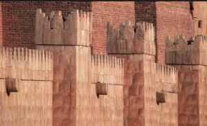 The_Walls_of_Nineveh