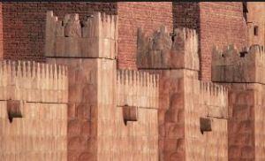The_Walls_of_Nineveh