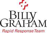 Billy Graham RR