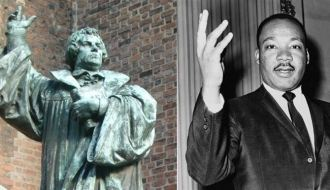 martin-luther-king-jr-and-martin-luther