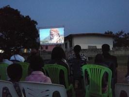 gabon-central-africa-jesus-film