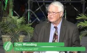 dan-wooding-hosanna-christian-fellowship