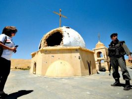 christian-church-syria-omar-sanadiki-reurters