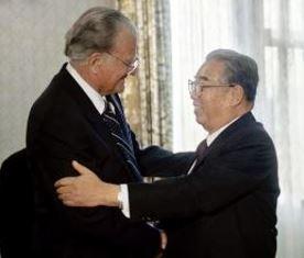 billy-graham-kim-il-sung