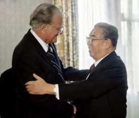 billy-graham-kim-il-sung