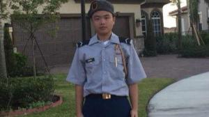 fl-florida-school-shooting-peter-wang-obit-20180215