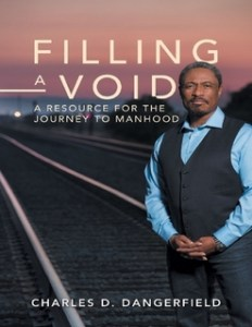 filling the void by charles d dangerfield