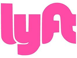 lsu-partners-with-lyft