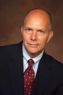 Dan Celia hosts Financial Issues show through Financial Issues Stewardship Ministries