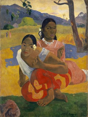 paul_gauguin_nafea_faa_ipoipo-_1892_oil_on_canvas_101_x_77_cm-inside-the-staircase