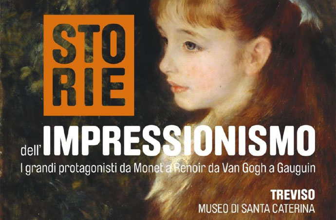 impressionismo-storie-le-mostre-insidethestaircase