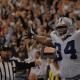 Cowboys Blog - Deon Anderson Should Fear Team Reaction