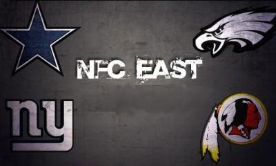 Cowboys Blog - Eyes on the Enemy: Washington Redskins 4