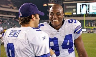 Cowboys Blog - Dallas Cowboys' Keys to Victory Against the Denver Broncos 2